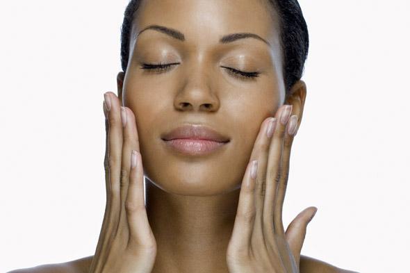 Woman-perfect-skin-survey-590.jpg24